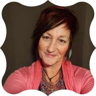 Sue Shelena 1